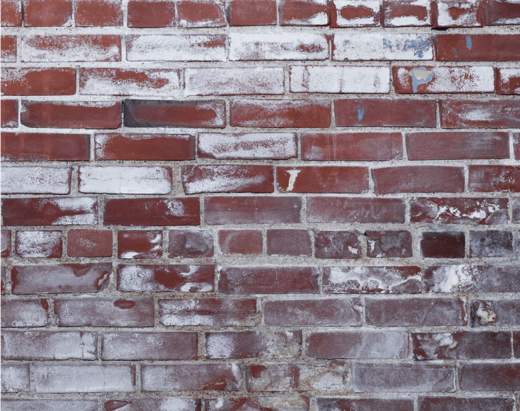 Solid wall vs cavity wall insulation